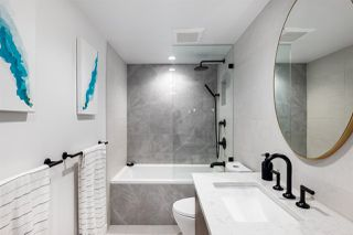 Photo 11: 2205 950 CAMBIE STREET in Vancouver: Yaletown Condo for sale (Vancouver West)  : MLS®# R2421963