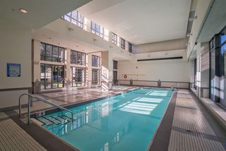 Photo 18: 2205 950 CAMBIE STREET in Vancouver: Yaletown Condo for sale (Vancouver West)  : MLS®# R2421963