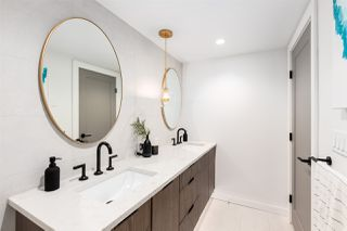 Photo 13: 2205 950 CAMBIE STREET in Vancouver: Yaletown Condo for sale (Vancouver West)  : MLS®# R2421963