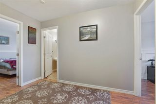 Photo 26: 133 NORWICH Crescent: Sherwood Park House for sale : MLS®# E4184278