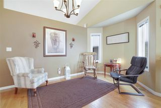 Photo 12: 133 NORWICH Crescent: Sherwood Park House for sale : MLS®# E4184278