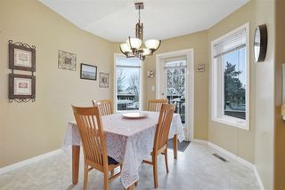 Photo 8: 133 NORWICH Crescent: Sherwood Park House for sale : MLS®# E4184278
