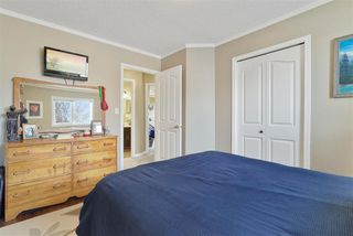 Photo 19: 133 NORWICH Crescent: Sherwood Park House for sale : MLS®# E4184278