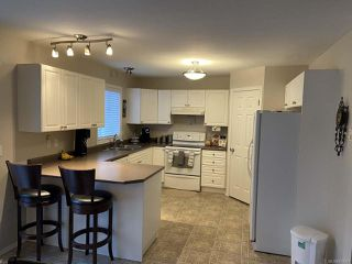 Photo 4: 2010 Arnason Rd in CAMPBELL RIVER: CR Willow Point House for sale (Campbell River)  : MLS®# 833001