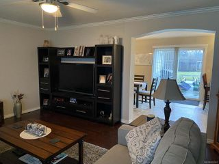 Photo 12: 2010 Arnason Rd in CAMPBELL RIVER: CR Willow Point House for sale (Campbell River)  : MLS®# 833001
