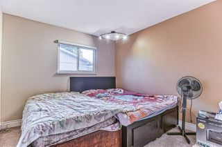 Photo 9: 11662 89A Avenue in Delta: Annieville House for sale (N. Delta)  : MLS®# R2437869