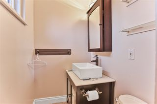 Photo 14: 11662 89A Avenue in Delta: Annieville House for sale (N. Delta)  : MLS®# R2437869