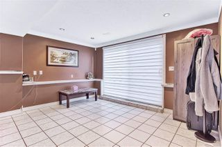 Photo 17: 11662 89A Avenue in Delta: Annieville House for sale (N. Delta)  : MLS®# R2437869
