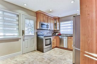 Photo 8: 11662 89A Avenue in Delta: Annieville House for sale (N. Delta)  : MLS®# R2437869