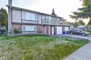 Photo 2: 11662 89A Avenue in Delta: Annieville House for sale (N. Delta)  : MLS®# R2437869