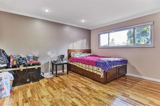 Photo 12: 11662 89A Avenue in Delta: Annieville House for sale (N. Delta)  : MLS®# R2437869