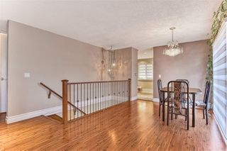 Photo 5: 11662 89A Avenue in Delta: Annieville House for sale (N. Delta)  : MLS®# R2437869