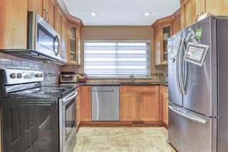 Photo 7: 11662 89A Avenue in Delta: Annieville House for sale (N. Delta)  : MLS®# R2437869