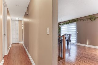 Photo 11: 11662 89A Avenue in Delta: Annieville House for sale (N. Delta)  : MLS®# R2437869