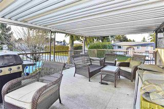 Photo 19: 11662 89A Avenue in Delta: Annieville House for sale (N. Delta)  : MLS®# R2437869