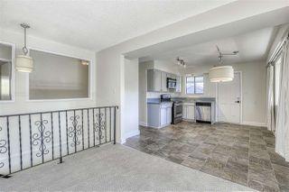 Photo 6: 5517 18 Avenue in Delta: Cliff Drive House for sale (Tsawwassen)  : MLS®# R2437948