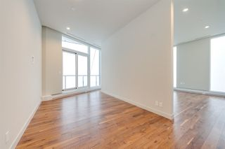 Photo 22: 5201 10360 102 Street in Edmonton: Zone 12 Condo for sale : MLS®# E4189384
