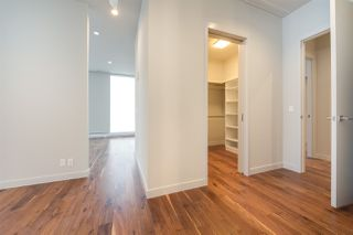 Photo 23: 5201 10360 102 Street in Edmonton: Zone 12 Condo for sale : MLS®# E4189384