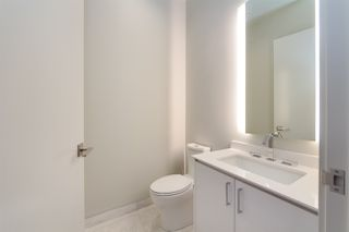 Photo 38: 5201 10360 102 Street in Edmonton: Zone 12 Condo for sale : MLS®# E4189384