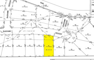 Photo 5: 61 25527 TWP RD 511 A: Rural Parkland County Rural Land/Vacant Lot for sale : MLS®# E4191649