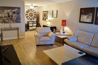 Photo 10: 403 11446 40 Avenue in Edmonton: Zone 16 Condo for sale : MLS®# E4195362