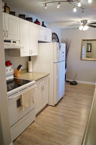 Photo 4: 403 11446 40 Avenue in Edmonton: Zone 16 Condo for sale : MLS®# E4195362