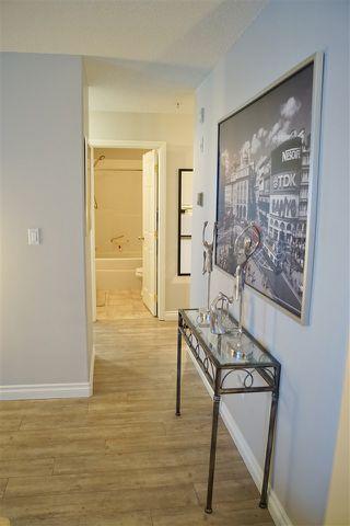Photo 12: 403 11446 40 Avenue in Edmonton: Zone 16 Condo for sale : MLS®# E4195362