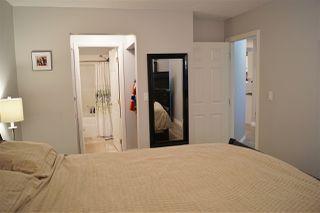 Photo 15: 403 11446 40 Avenue in Edmonton: Zone 16 Condo for sale : MLS®# E4195362