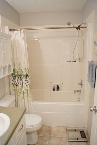 Photo 19: 403 11446 40 Avenue in Edmonton: Zone 16 Condo for sale : MLS®# E4195362