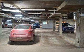 Photo 27: 403 11446 40 Avenue in Edmonton: Zone 16 Condo for sale : MLS®# E4195362