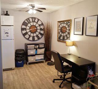 Photo 7: 403 11446 40 Avenue in Edmonton: Zone 16 Condo for sale : MLS®# E4195362