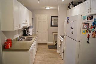 Photo 6: 403 11446 40 Avenue in Edmonton: Zone 16 Condo for sale : MLS®# E4195362