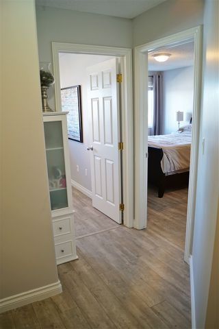 Photo 13: 403 11446 40 Avenue in Edmonton: Zone 16 Condo for sale : MLS®# E4195362