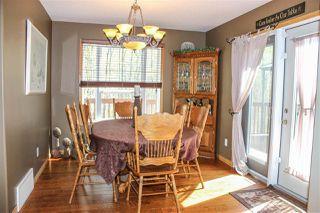 Photo 7: 4611 50 Avenue: Cherry Grove House for sale : MLS®# E4199113