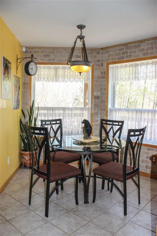 Photo 5: 4611 50 Avenue: Cherry Grove House for sale : MLS®# E4199113