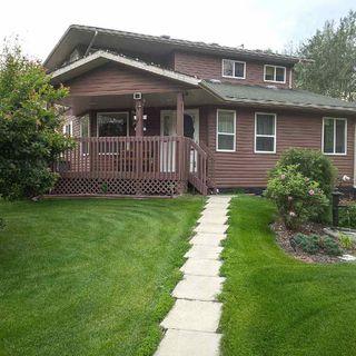 Photo 21: 4611 50 Avenue: Cherry Grove House for sale : MLS®# E4199113