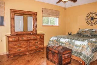 Photo 10: 4611 50 Avenue: Cherry Grove House for sale : MLS®# E4199113