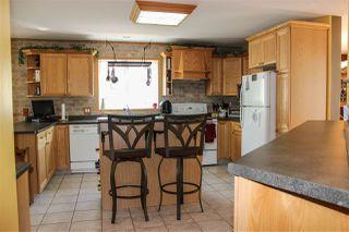 Photo 4: 4611 50 Avenue: Cherry Grove House for sale : MLS®# E4199113