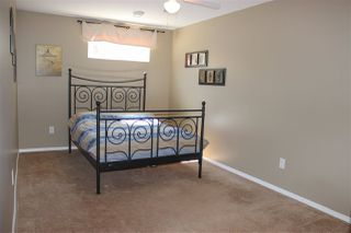 Photo 19: 4611 50 Avenue: Cherry Grove House for sale : MLS®# E4199113