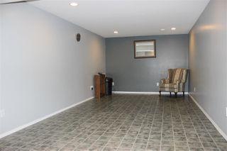Photo 16: 4611 50 Avenue: Cherry Grove House for sale : MLS®# E4199113
