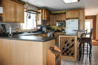 Photo 2: 4611 50 Avenue: Cherry Grove House for sale : MLS®# E4199113