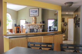 Photo 6: 4611 50 Avenue: Cherry Grove House for sale : MLS®# E4199113