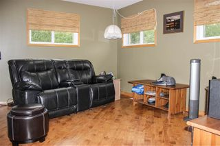 Photo 15: 4611 50 Avenue: Cherry Grove House for sale : MLS®# E4199113