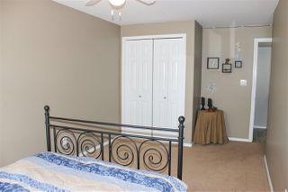Photo 20: 4611 50 Avenue: Cherry Grove House for sale : MLS®# E4199113