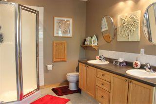 Photo 13: 4611 50 Avenue: Cherry Grove House for sale : MLS®# E4199113