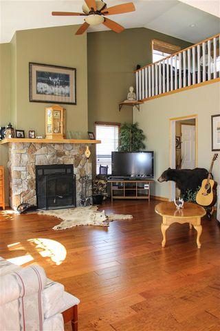 Photo 9: 4611 50 Avenue: Cherry Grove House for sale : MLS®# E4199113