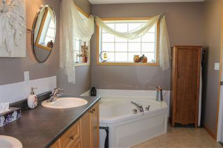 Photo 14: 4611 50 Avenue: Cherry Grove House for sale : MLS®# E4199113