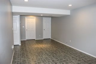 Photo 17: 4611 50 Avenue: Cherry Grove House for sale : MLS®# E4199113