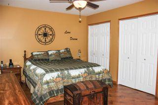 Photo 11: 4611 50 Avenue: Cherry Grove House for sale : MLS®# E4199113