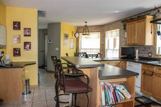Photo 3: 4611 50 Avenue: Cherry Grove House for sale : MLS®# E4199113